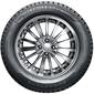 Зимняя шина ROADSTONE Winguard WinSpike - Интернет магазин шин и дисков по минимальным ценам с доставкой по Украине TyreSale.com.ua