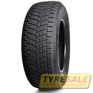 Купить Зимняя шина TRIANGLE TR797 235/60R17 102T