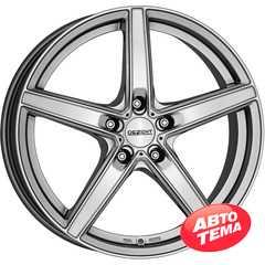 DEZENT RN BASE High gloss - Интернет магазин шин и дисков по минимальным ценам с доставкой по Украине TyreSale.com.ua