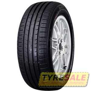 Купить Летняя шина ROTALLA RH01 195/55R15 85H