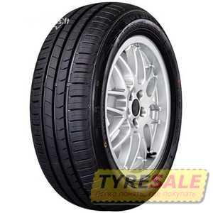 Купить Летняя шина ROTALLA RH02 175/65R14 82T