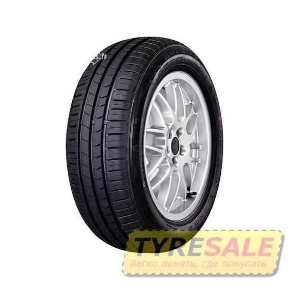 Летняя шина ROTALLA RH02 - Интернет магазин шин и дисков по минимальным ценам с доставкой по Украине TyreSale.com.ua