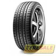 Летняя шина MARSHAL MU19 - Интернет магазин шин и дисков по минимальным ценам с доставкой по Украине TyreSale.com.ua
