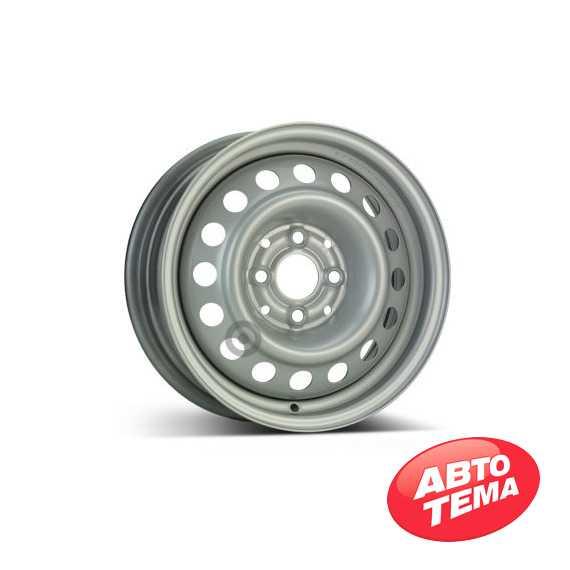 ALST (KFZ) BMW 3er (E30) 7020 - Интернет магазин шин и дисков по минимальным ценам с доставкой по Украине TyreSale.com.ua