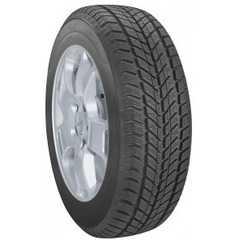Зимняя шина DMACK Winter Logic T - Интернет магазин шин и дисков по минимальным ценам с доставкой по Украине TyreSale.com.ua