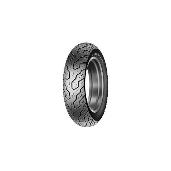 DUNLOP K555 - Интернет магазин шин и дисков по минимальным ценам с доставкой по Украине TyreSale.com.ua