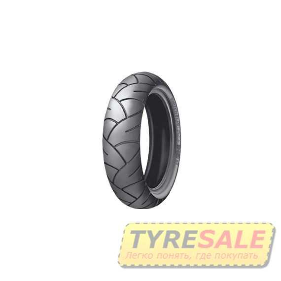 MICHELIN Pilot Sport SC - Интернет магазин шин и дисков по минимальным ценам с доставкой по Украине TyreSale.com.ua