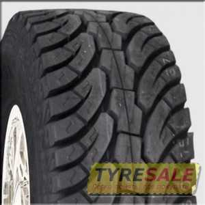 Купить Летняя шина JINYU YS78 235/85R16 120R