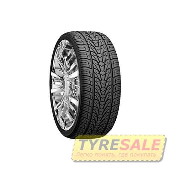 Летняя шина ROADSTONE Roadian H/P - Интернет магазин шин и дисков по минимальным ценам с доставкой по Украине TyreSale.com.ua