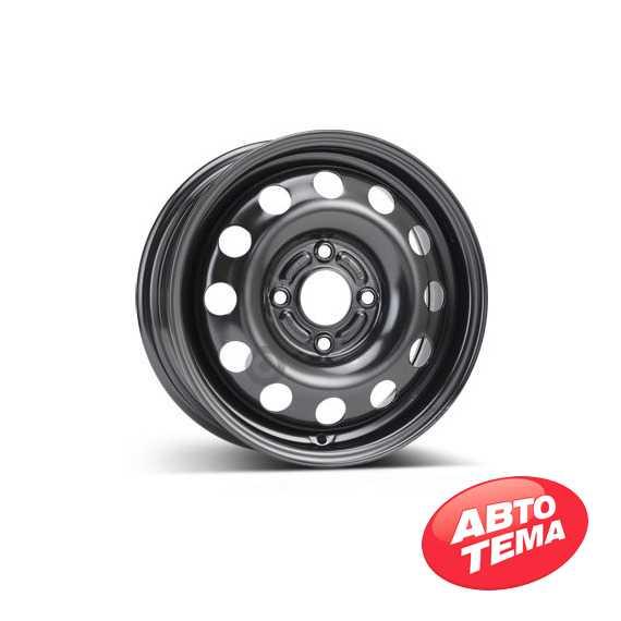 ALST (KFZ) FORD Fiesta IV 6880 - Интернет магазин шин и дисков по минимальным ценам с доставкой по Украине TyreSale.com.ua