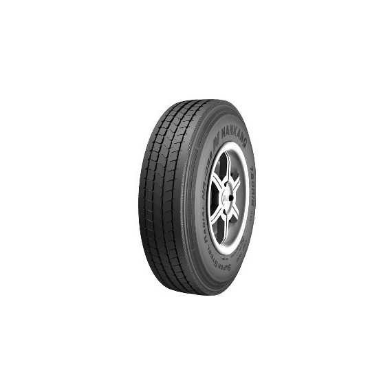 Летняя шина NANKANG NR-066 - Интернет магазин шин и дисков по минимальным ценам с доставкой по Украине TyreSale.com.ua