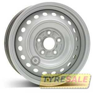 Купить ALST (KFZ) HONDA Accord 8005 R16 W6.5 PCD5x114.3 ET55 DIA64