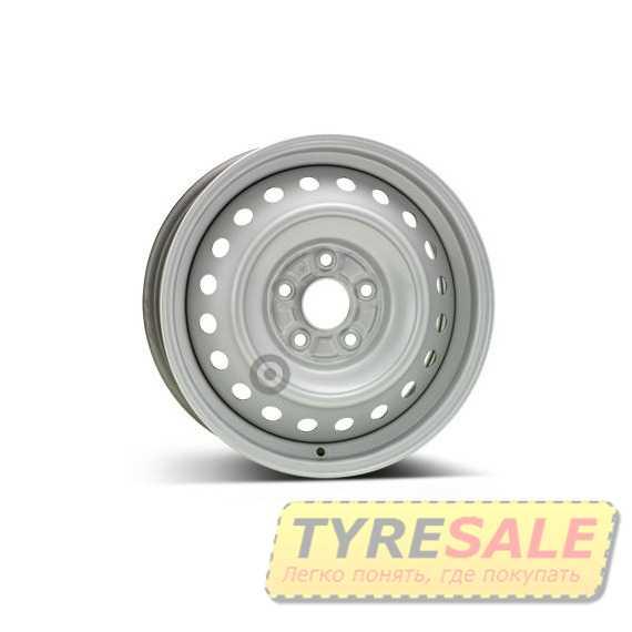 ALST (KFZ) HONDA Accord Tourer 8005 - Интернет магазин шин и дисков по минимальным ценам с доставкой по Украине TyreSale.com.ua