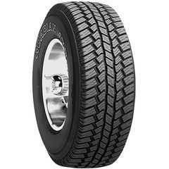 Всесезонная шина ROADSTONE Roadian A/T 2 - Интернет магазин шин и дисков по минимальным ценам с доставкой по Украине TyreSale.com.ua