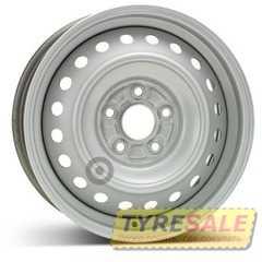 ALST (KFZ) HONDA Civic 4 Plus 5-türig 8005 - Интернет магазин шин и дисков по минимальным ценам с доставкой по Украине TyreSale.com.ua