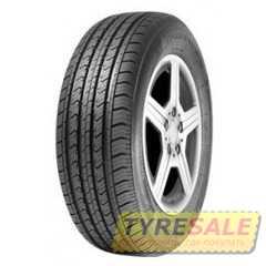 Летняя шина SUNFULL HT 782 - Интернет магазин шин и дисков по минимальным ценам с доставкой по Украине TyreSale.com.ua