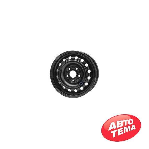 ALST (KFZ) HONDA FR-V 7945 - Интернет магазин шин и дисков по минимальным ценам с доставкой по Украине TyreSale.com.ua