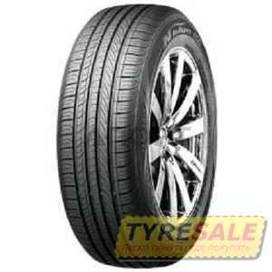 Купить Летняя шина Roadstone N Blue ECO 185/55R15 82V