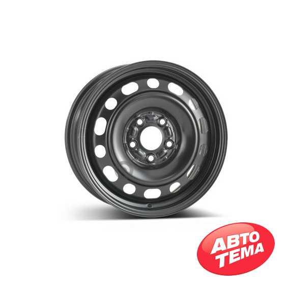 ALST (KFZ) MAZDA Mazda 5 9980 - Интернет магазин шин и дисков по минимальным ценам с доставкой по Украине TyreSale.com.ua