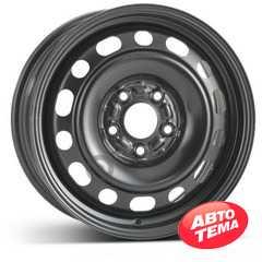 ALST (KFZ) MAZDA Mazda 3 9980 - Интернет магазин шин и дисков по минимальным ценам с доставкой по Украине TyreSale.com.ua