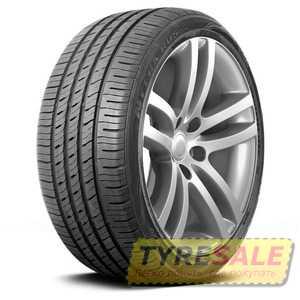Купить Летняя шина ROADSTONE N FERA RU5 255/50R19 103W