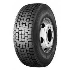 FALKEN BI851 - Интернет магазин шин и дисков по минимальным ценам с доставкой по Украине TyreSale.com.ua