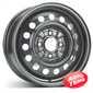 Купить ALST (KFZ) MITSUBISHI Lancer 8110 R15 W6 PCD4x114.3 ET46 HUB67