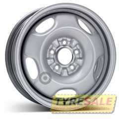 ALST (KFZ) MITSUBISHI Lancer Sport 9405 - Интернет магазин шин и дисков по минимальным ценам с доставкой по Украине TyreSale.com.ua