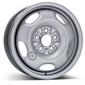Купить ALST (KFZ) MITSUBISHI Lancer Sport 9405 R16 W6 PCD5x114.3 ET46 HUB67