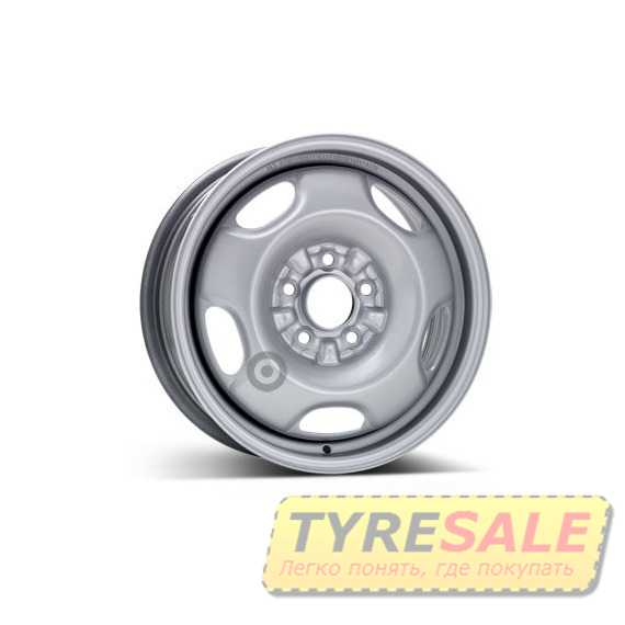 ALST (KFZ) MITSUBISHI Outlander 9405 - Интернет магазин шин и дисков по минимальным ценам с доставкой по Украине TyreSale.com.ua