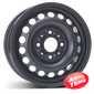 Купить ALST (KFZ) NISSAN Prairie Pro 6670 R14 W5.5 PCD4x114.3 ET46 HUB67