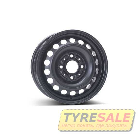 ALST (KFZ) NISSAN Primera Traveller 6670 - Интернет магазин шин и дисков по минимальным ценам с доставкой по Украине TyreSale.com.ua