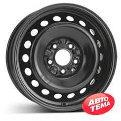 ALST (KFZ) NISSAN Juke F15 7856 - Интернет магазин шин и дисков по минимальным ценам с доставкой по Украине TyreSale.com.ua