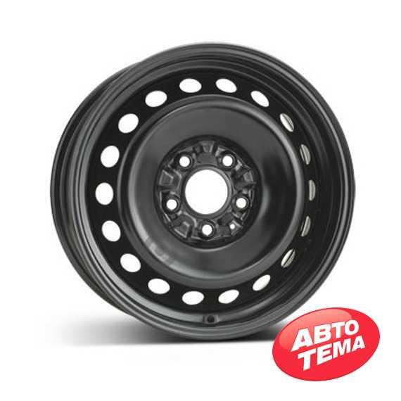 ALST (KFZ) NISSAN Leaf ZE0 7856 - Интернет магазин шин и дисков по минимальным ценам с доставкой по Украине TyreSale.com.ua