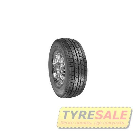 Зимняя шина SIGMA Arctic Claw Winter Xsi - Интернет магазин шин и дисков по минимальным ценам с доставкой по Украине TyreSale.com.ua