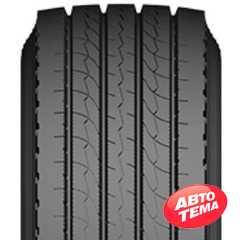 ZEETEX ZS 09 - Интернет магазин шин и дисков по минимальным ценам с доставкой по Украине TyreSale.com.ua