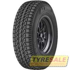 Всесезонная шина ZEETEX AT 1000 - Интернет магазин шин и дисков по минимальным ценам с доставкой по Украине TyreSale.com.ua
