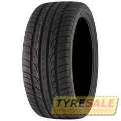 Летняя шина TRACMAX F110 - Интернет магазин шин и дисков по минимальным ценам с доставкой по Украине TyreSale.com.ua