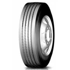 Fesite HF660 - Интернет магазин шин и дисков по минимальным ценам с доставкой по Украине TyreSale.com.ua