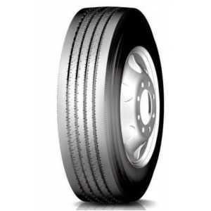 Купить Fesite HF660 295/80R22,5 152M