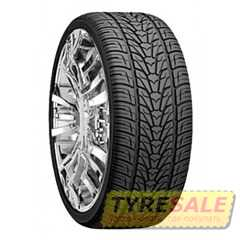 Купить Летняя шина ROADSTONE Roadian H/P 275/55R17 109V