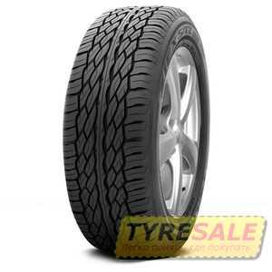 Купить Летняя шина FALKEN Ziex S/TZ 05 275/40R20 106H