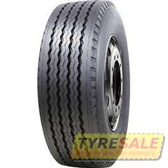 Fesite ST022 - Интернет магазин шин и дисков по минимальным ценам с доставкой по Украине TyreSale.com.ua