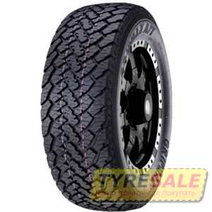 Купить Летняя шина GRIPMAX Stature A/T 265/75R16 123/120Q