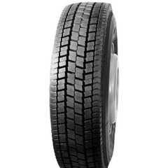 Fesite HF628 - Интернет магазин шин и дисков по минимальным ценам с доставкой по Украине TyreSale.com.ua