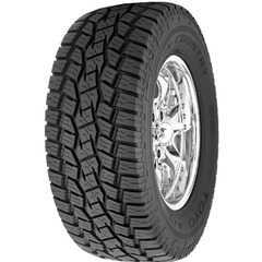 Купить Всесезонная шина TOYO Open Country A/T 255/70R18 112T