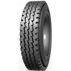 Fesite HF702 - Интернет магазин шин и дисков по минимальным ценам с доставкой по Украине TyreSale.com.ua