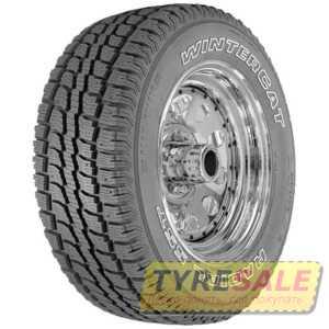 Купить Зимняя шина DEAN TIRES Wintercat SST 285/75R16 126/123R