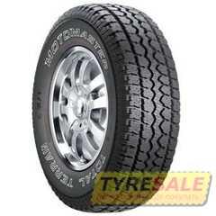 Всесезонная шина MOTOMASTER Total Terrain - Интернет магазин шин и дисков по минимальным ценам с доставкой по Украине TyreSale.com.ua