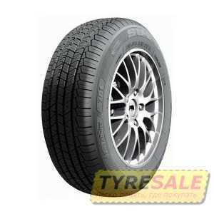Купить Летняя шина STRIAL 701 255/60R18 112W